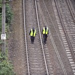 """""""Złoty pociąg"""": Naukowcy z AGH zaprezentują wyniki badań"""