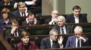 Złożono nowy projekt dot. wynagrodzeń m.in. dla premiera i ministrów