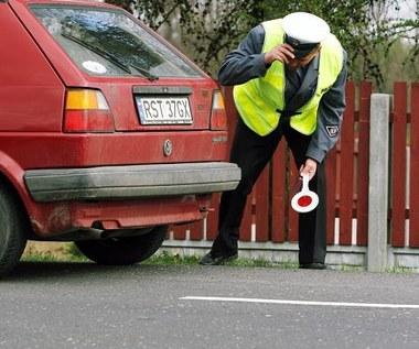 Zły stan samochodu może drogo kosztować