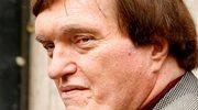 Zmarł aktor grający w filmach o Bondzie