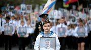 Zmarł Aleksander Burdonski, wnuk Józefa Stalina