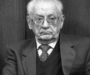 Zmarł gen. Florian Siwicki, w latach 80. szef MON