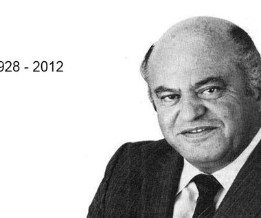 Zmarł Jack Tramiel, twórca Commodore