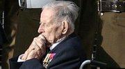 Zmarł ostatni brytyjski weteran I wojny światowej