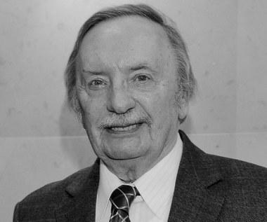 Zmarł Wojciech Pokora