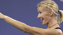 Zmarła znakomita czeska tenisistka Jana Novotna. Wideo