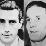 Zmarli dwaj niemieccy mistrzowie świata w piłce nożnej