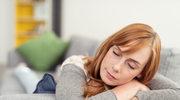 Zmęczenie, przygnębienie czy depresja?