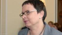 Zmiany i reformy w polskiej edukacji od 1989 roku