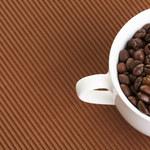 Zmiany klimatyczne doprowadzą do niedoboru kawy