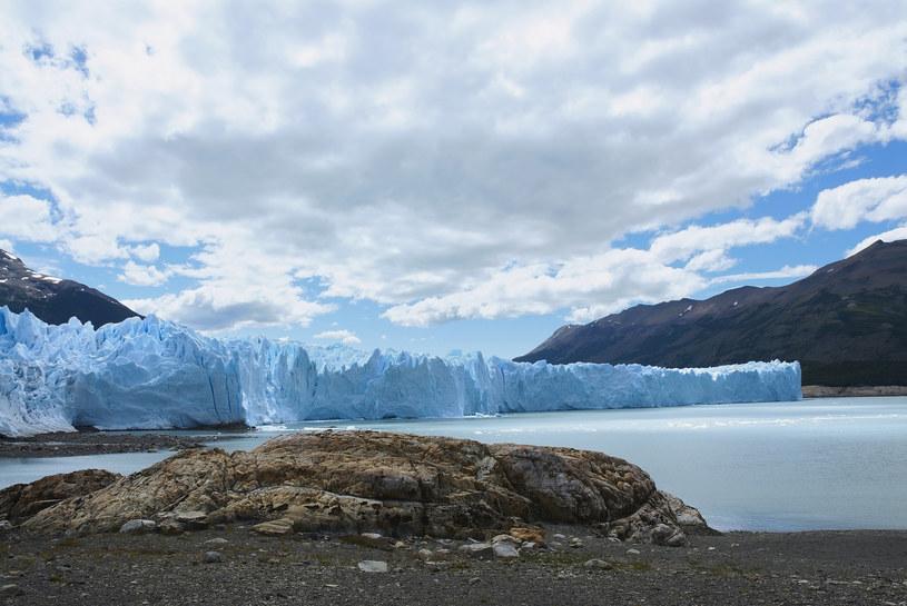 Zmiany klimatyczne dotykają nas wszystkich /© Glowimages