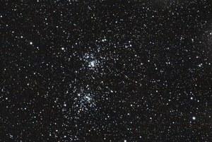 Zmiany spektrum 234 gwiazd wskazują na istnienie pozaziemskich cywilizacji?