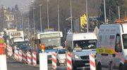 Zmiany trasy autobusów w rejonie ronda Ofiar Katynia