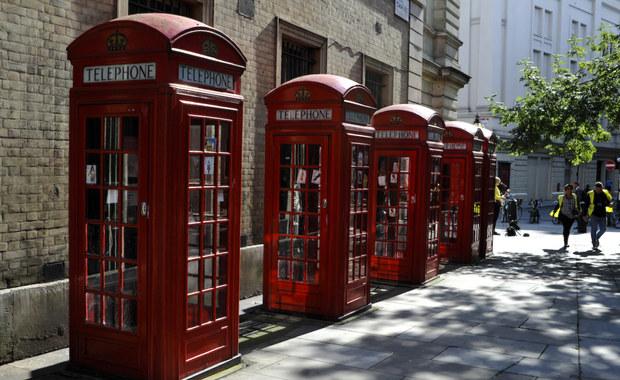 Zmiany w brytyjskich podręcznikach. W tekstach pojawią się m.in. pary homoseksualne