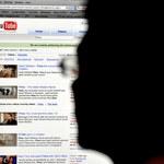 Zmiany w interfejsie serwisu YouTube