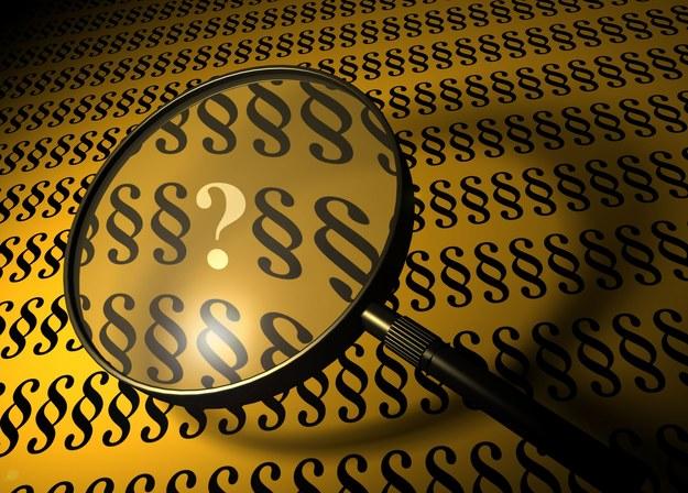 Zmiany w Kodeksie pracy mogą przynieść zwiększenie liczby zwolnień lekarskich /123RF/PICSEL