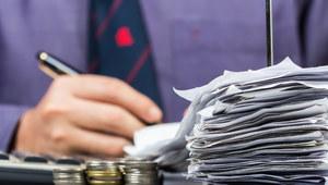 Zmiany w prawie. Praca w banku i domu maklerskim tylko dla niekaranych