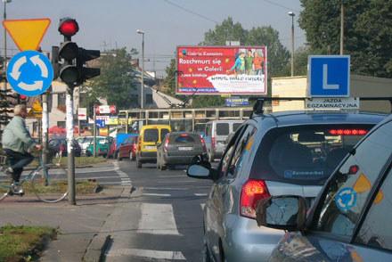 Zmiany w przepisach o prawie jazdy /INTERIA.PL