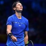 Zmiany w przepisach tenisowych turniejów wielkoszlemowych