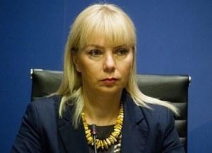 Zmiany w rządzie: Elżbieta Bieńkowska nowym ministrem infrastruktury i rozwoju