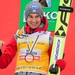 Zmiany w skokach narciarskich uchwalone. Uderzą w Polaków?