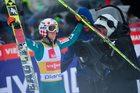 Zmiany w skokach narciarskich zatwierdzone przez FIS
