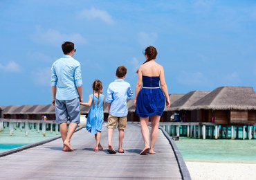 Zmiany w urlopach rodzicielskich
