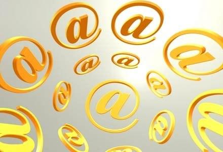 Zmiany wprowadzane przez TP mają m.in. rozwiązać problem spamu  fot. Rodolfo Clix /stock.xchng