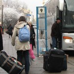 Zmienił się główny punkt docelowy emigracji z Polski