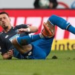 """Zmiennik dla """"Lewego"""". Bayern zapłaci 18 mln euro za Sandro Wagnera"""