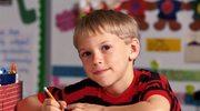 Zmotywować dziecko do nauki