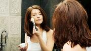 Zmysłowy makijaż po czterdziestce