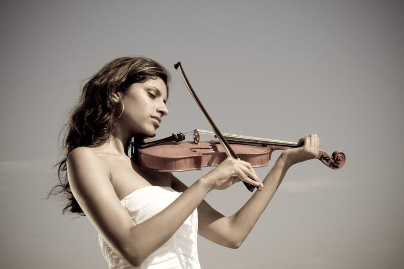 Znajomość niektórych języków tonalnych może wpływać na zdolności muzyczne /©123RF/PICSEL