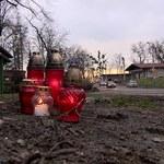 Znaleziono ciało mężczyzny poszukiwanego po wypadku w Czerwionce-Leszczynach