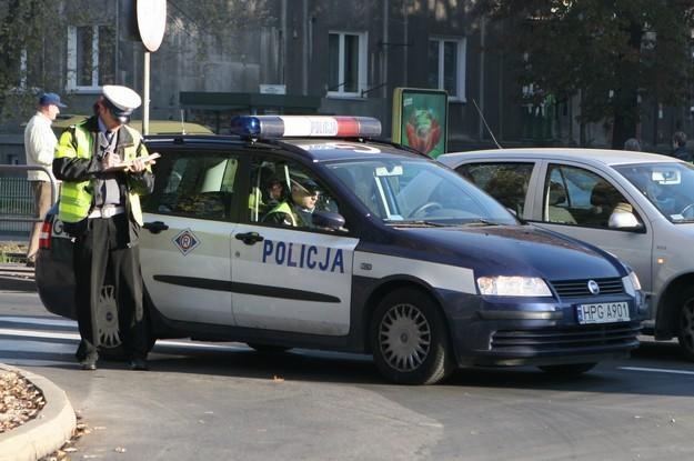 Znamy cennik mandatów /INTERIA.PL