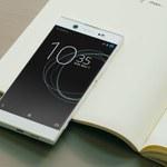 Znamy ceny dwóch nowych smartfonów Sony