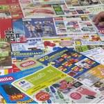 Znamy najlepsze gazetki reklamowe w Polsce!