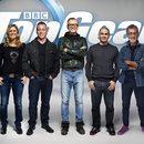 Znamy pełny skład nowej ekipy Top Gear