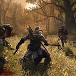 Znamy wymagania sprzętowe Assassin's Creed III