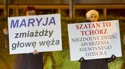 Znany muzyk oskarżony o znieważenie polskiego godła