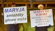 Znany muzyk z zarzutem znieważenia polskiego godła