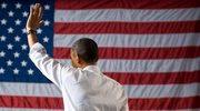 Znany politolog: Obama rujnuje stosunki z sojusznikami