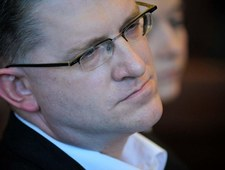 Znany polski prawicowy reżyser chce rozstrzeliwać zdrajców