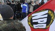 Znów kwestionowana granica polsko-niemiecka