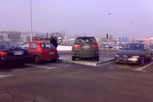 Znowu podpadniemy BMW