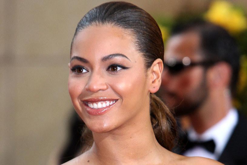 Zobacz Beyoncé na wielkim ekranie  /Getty Images/Flash Press Media