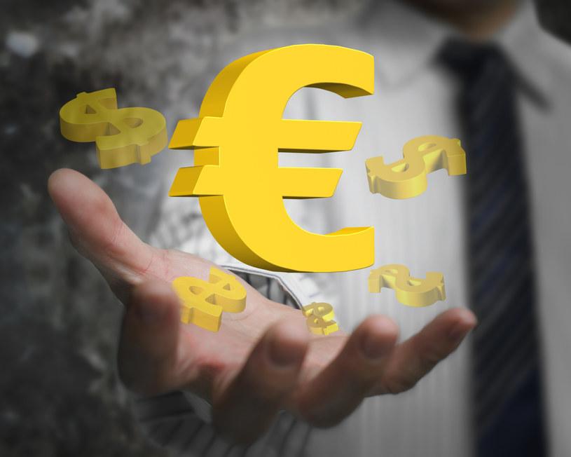 Zobacz, dlaczego warto posiadać konto walutowe /materiały prasowe