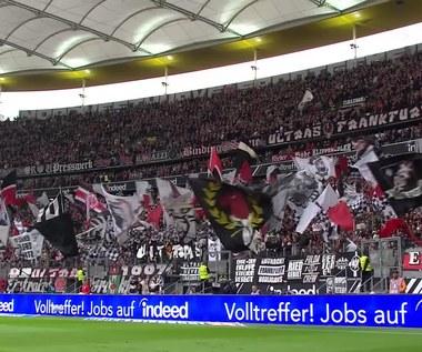 Zobacz gole z meczów Bundesligi. Wideo