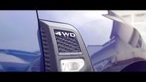 Zobacz, jak powstaje nowa Dacia Duster na sezon 2018!