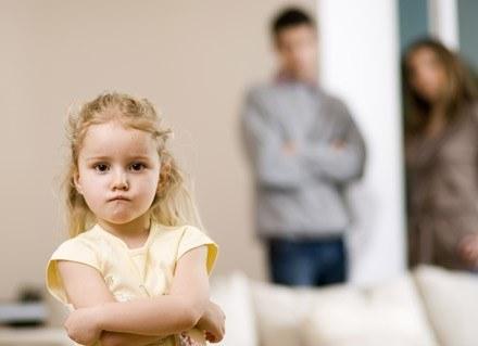 Zobacz jak zakomunikować dziecku, że niedługo pojawi się rodzeństwo